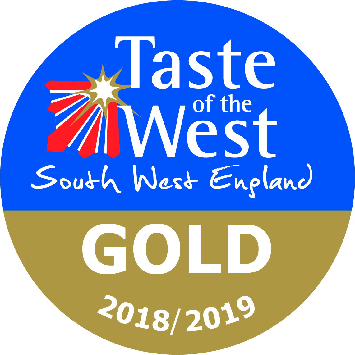 Taste of The West - South West England