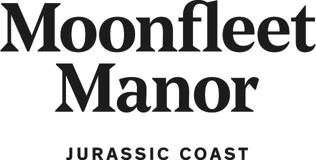 Moonfleet Manor corporate logo